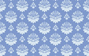 Picture flowers, background, pattern, vector, texture, ornament, vintage, background, pattern, seamless, damask