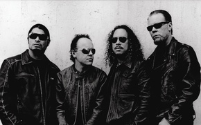 Picture music, music, guitarist, actor, Rock, musician, black and white photo, Rock, singer, Metallica, the poet, …