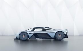 Picture car, Aston Martin, supercar, Valkyrie, Aston Martin Valkyrie