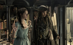 Picture cinema, movie, film, kaizoku, Dead Men Tell No Tales, Pirates of The Caribbean, Pirates of …