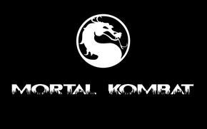 Picture mortal kombat, mortal combat, mortal combat 9