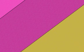 Picture abstract, design, material, hot pink, purple-red, inspired, hd-wallpaper-1920x1200, dark gold