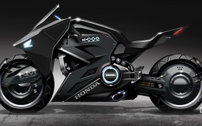 Picture Honda, Ghost In The Shell, Honda NM4 Vultus Special In Ghost In The Shell, Honda …