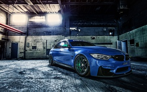 Picture BMW, BMW, F80