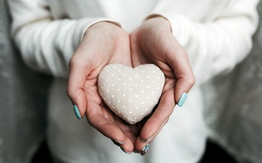 Picture heart, love, heart, romantic, gift