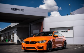 Picture BMW, 2015, M4, 4961