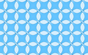 Picture abstraction, abstract, geometry, Vector, ornaments, geometric