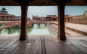 Picture India, Agra, Agra, India