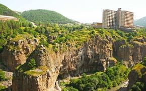 Picture armenia, hayastan, artsakh