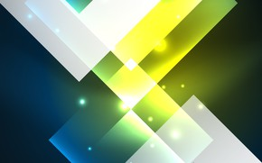 Picture light, abstraction, style, background, neon, abstract, effect, background, neon, elements, Bright, decorative