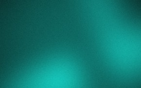 Picture abstraction, background, Wallpaper, abstract, wallpaper, background, grainy, dark turquoise