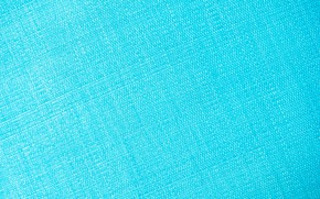 Picture Blue, Texture, Fabric