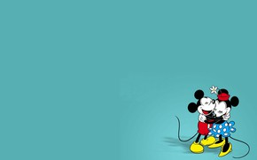 Picture shorts, skirt, hugs, shoes, tail, gloves, hat, ears, mouse, Mickey, Mickey Mouse, hugs, Minnie, Mouse, …