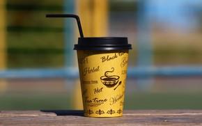 Picture glass, background, coffee, Cup, Espresso
