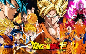 Picture DBS, game, alien, anime, asian, manga, powerful, Dragon Ball, strong, 003, Dragon Ball Super, japonese