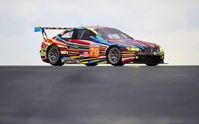 Picture Color, Auto, Vinyl, BMW, Sport, Machine, BMW, Color, Art, GT2, E92, BMW M3, BMW E92, …