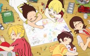 Picture Naruto, toy, ninja, asian, Uchiha, Uzumaki, shinobi, japanese, doujutsu, Nara, Sarada, Boruto, Yamanaka, Shikadai, Mitsuki, …