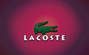 Wallpaper crocodile, hipoly armor, clothing, fashion, Lacoste, armor, style