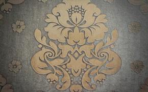 Picture Wallpaper, patterns, gabilan