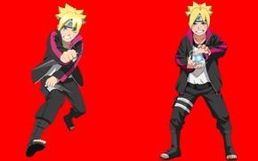 Picture Naruto, anime, ninja, asian, manga, shinobi, japanese, oriental, asiatic, Boruto: Naruto the Next Generations