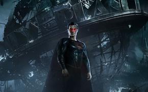 Picture game, alien, man, Superman, Clark Kent, powerful, strong, Kal-El, Batman v Superman: Dawn of Justice, …