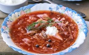 Picture food, soup, soup