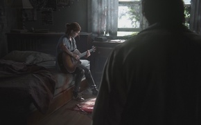 Picture last, last of us, Some of Us, The Last of Us Part II, last of …