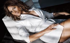 Wallpaper celebrity, singer, Jennifer Lopez, actress