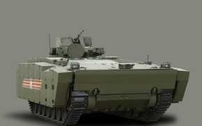 Picture weapon, armored, 119, military vehicle, armored vehicle, armed forces, military power, war materiel