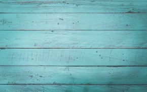 Picture background, tree, Board, wood, texture, blue, background, wooden