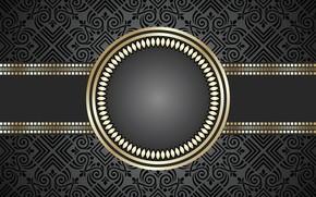 Wallpaper background, pattern, texture, background, texture, pattern