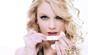 Picture Taylor swift, taylor swift, american girl, girl, krasawica, pevica
