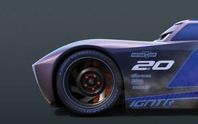 Picture car, cinema, Disney, Pixar, Cars, race, speed, movie, film, animated film, fast, animated movie, Cars …