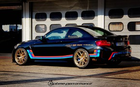 Picture CARS, F87, M2 BMW