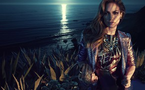 Picture singer, Jennifer Lopez, celebrity