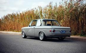 Picture Auto, Retro, BMW, Machine, Boomer, BMW, Car, 2002, Coupe, Old, Maryland, BMW New class, BMW …