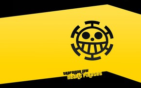 Picture game, One Piece, anime, asian, manga, japanese, oriental, asiatic, powerful, strong, sugoi