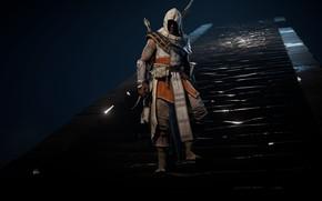 Picture Assasin's Creed, origins, Assassin's Creed, Origins, Biek