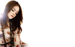 Picture actress, emma stone, Emma stone