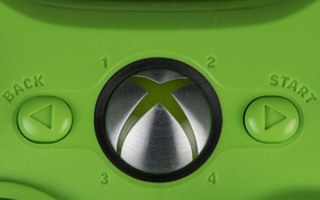 Picture macro, the game, Xbox 360