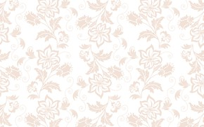 Picture background, texture, flowers, flower, pattern, seamless, background.