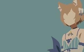 Picture anime, knight, anime, ZERO, Ferris, Re: Zero kara hajime chip isek or Seikatsu, Re:ZERO, Felix …