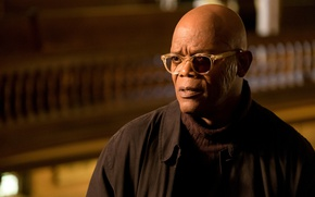Picture cinema, movie, men, film, scar, xxx, XXx: The Return of Xander Cage, Samule L. Jackson
