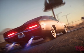 Picture nfs, need for sped payback, payback