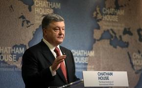 Picture President, Ukraine, Policies, Petro Poroshenko