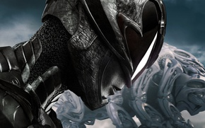 Picture cinema, fighter, man, movie, hero, film, suit, martial artist, head, pearls, powerful, strong, Power Rangers, …