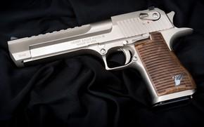 Wallpaper weapons, Desert Eagle, Desert Eagle, weapon, gun, gun