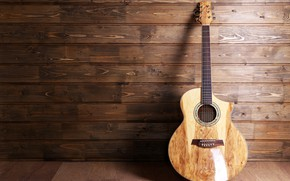Wallpaper guitar, music, musical, blur, wallpaper., bokeh, music, six-string, guitar, tool, frets, strings, instrument, classical guitar, ...