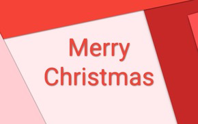 Picture red, christmas, design, pink, merry, material, merry chrismas