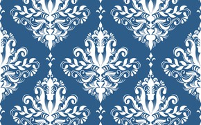 Picture Wallpaper, texture, ornament, texture, vintage, wallpapers, pattern, royal, ornament, classical, seamless, textile, victorian, background.